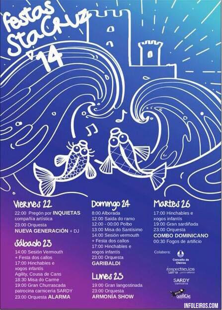 fiestas-santa-cruz-2014