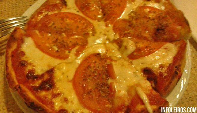 piccolo-margarita-con-tomate