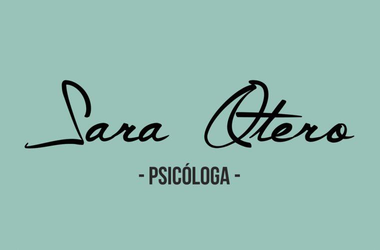 Psicologa Oleiros (A Coruña)